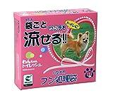 わんちゃんトイレッシュ 小型犬用 60枚
