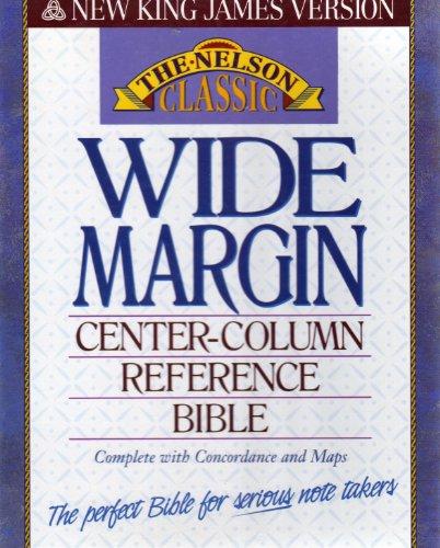 wide margin reference new king james version  black  475 9780840705013 slugbooks calculus james stewart 7th edition solution manual stewart 7th edition solutions manual pdf
