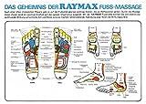 Fussmassagematte-Reflexzonenmassage-allcura
