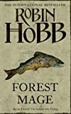 Forest Mage (The Soldier Son Trilogy)