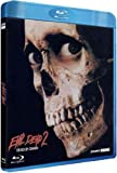 echange, troc Evil Dead 2 [Blu-ray]