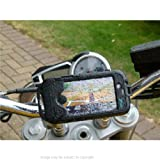 Pro Waterproof Tough Case Motorcycle Mount for iPhone 4S