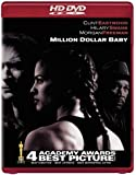 Million Dollar Baby [HD DVD]