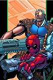 img - for Deadpool & Cable Ultimate Collection Book 2 TPB (Graphic Novel Pb) by Nicieza, Fabian (2010) Paperback book / textbook / text book