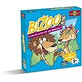 Bioviva - 0101009114 - Jeu D'ambiance - Bizoo
