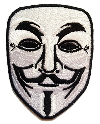 parches-v-for-vendetta-anonymous-blanco-65x85cm-termoadhesivos-bordados-aplique-para-ropa