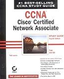 Todd Lammle CCNA: Cisco Certified Network Associate Study Guide (640-801) (CCNA Study Guides)