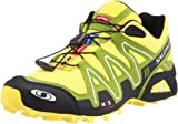 Salomon Men's Speed Cross 2 Trail Runner