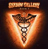 Room V by Shadow Gallery (2010-04-06)