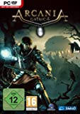 Gothic 4: Arcania - Special Edition (PC DVD)