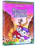 echange, troc Bernard et Bianca au pays des kangourous (inclus un demi-boîtier cadeau)