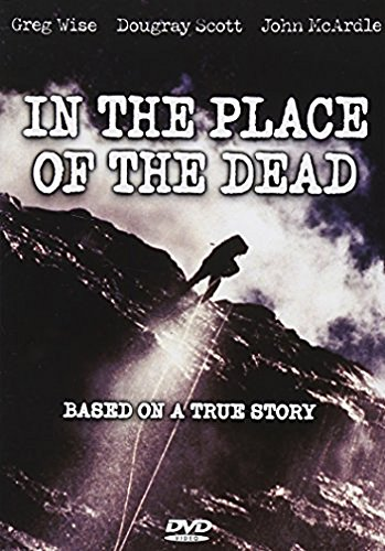 In the Place of the Dead: Based on a True Story [DVD] [Import]