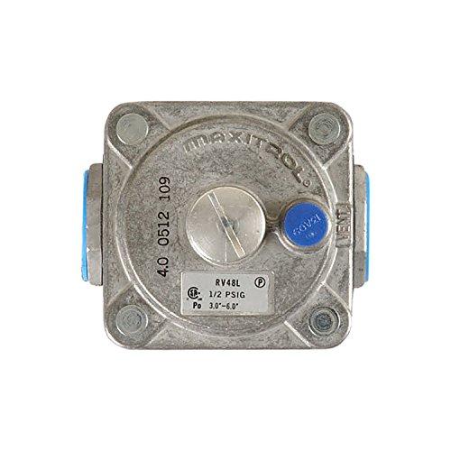 62320-dacor-range-regulator-3-4