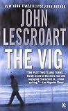 The Vig (0451219155) by Lescroart, John T.