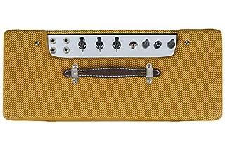 Fender / The Edge Deluxe U2 Edge Signature model