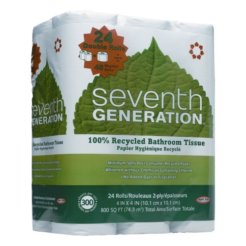 seventh-generation-100-recycled-double-roll-bath-tissue-2-ply-white-24ct-by-seventh-generation