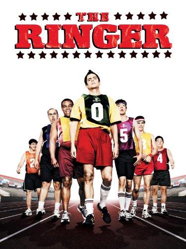 The Ringer (Uncut)