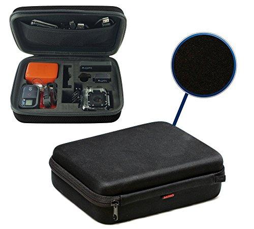 navitech-etui-mallette-de-protection-noire-pour-medion-s47015-md-87005-camera-sport-wi-fi-camescope-