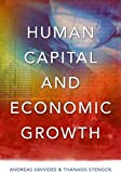 img - for Human Capital and Economic Growth book / textbook / text book