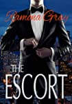 The Escort (English Edition)