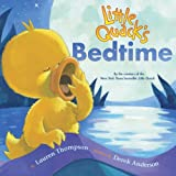Lauren Thompson Little Quack's Bedtime