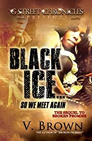 Black Ice (G Street Chronicles Presents)