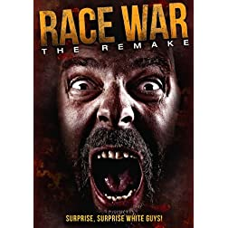 Race War