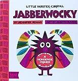 Jabberwocky: A BabyLit(TM) Nonsense Primer: A BabyLit Nonsense Primer
