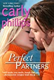 img - for Perfect Partners book / textbook / text book