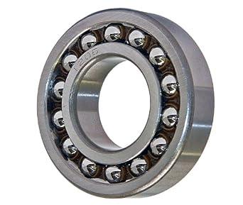 1206 Self Aligning Bearing 30x62x16 Ball Bearings VXB Brand