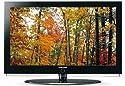 """Samsung LE 32 M 71 B 32 Zoll / 81 cm 16:9 """"HD-Ready"""" LCD-Fernseher schwarz"""