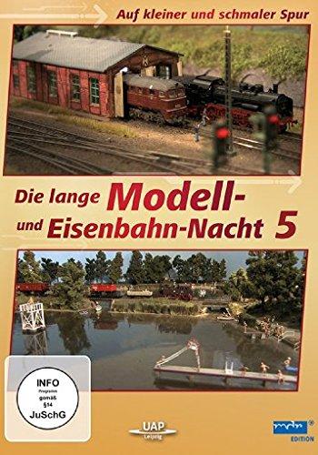 die-lange-modell-und-eisenbahn-nacht-5-auf-kleiner-und-schmaler-spur