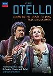 Verdi Otello (DVD)