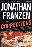 The Corrections: A Novel (Re... - Jonathan Franzen