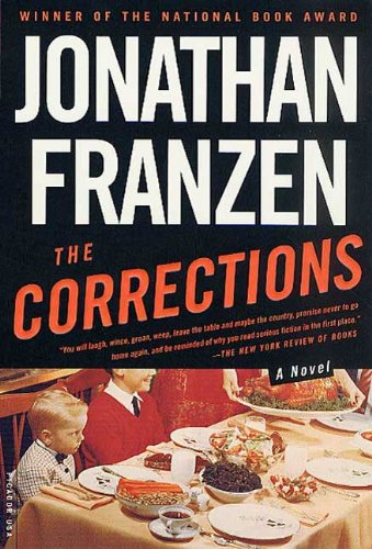 the-corrections-a-novel-recent-picador-highlights