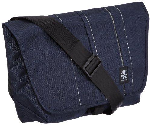 crumpler-travel-duffle-free-wheeler-messenger-m-425-cm-blue-dk-navy-fwm-m-005