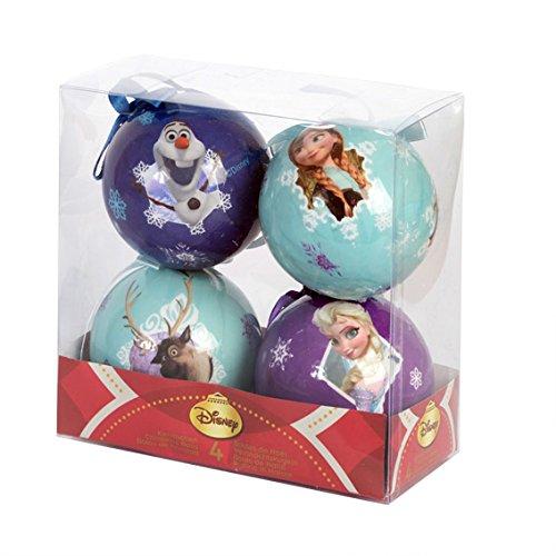 4-Weihnachtskugeln-mit-Disneys-Eisknigin