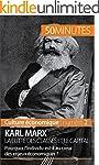 Karl Marx, la lutte des classes et le...