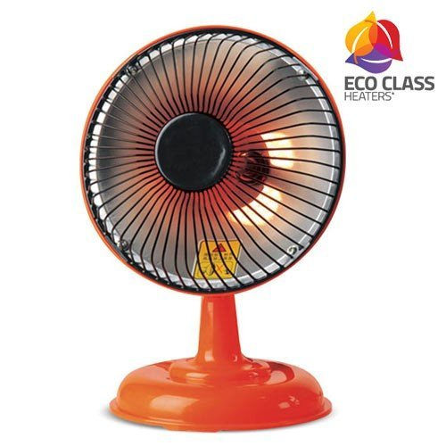 sun electric heater eh200 elektrischer heizl fter. Black Bedroom Furniture Sets. Home Design Ideas