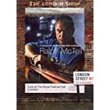 Ralph McTell: The London Show - Live at The Royal Festival Hall London [DVD]by Ralph McTell