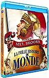 Image de La Folle histoire du monde [Blu-ray]