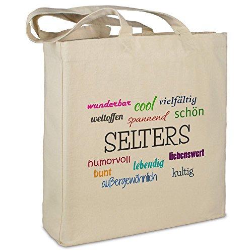stofftasche-mit-stadt-ort-selters-motiv-positive-eigenschaften-farbe-beige-stoffbeutel-jutebeutel-ei