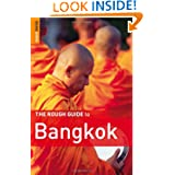 The Rough Guide to Bangkok (Rough Guides)