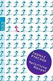 Thomas Pynchon Natürliche Mängel