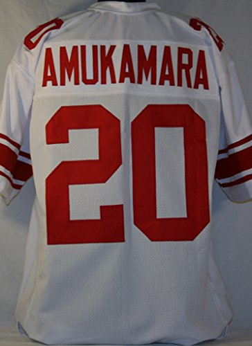 nfl New York Giants Prince Amukamara YOUTH Jerseys