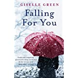 Falling For Youby Giselle Green