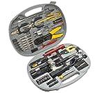 Syba 145-Piece Computer Tool Kit SY-ACC65034
