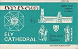 img - for Let's explore Ely Cathedral: A guide book for children;puzzles to do,drawings to colour (Church guides for children) book / textbook / text book