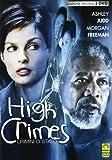 Acquista High Crimes (2 Dvd)