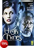 High Crimes (2 Dvd)